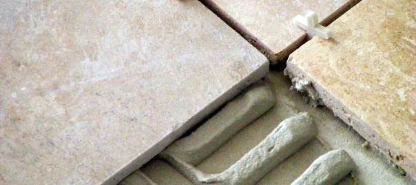 budget wall tiles