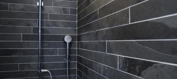 tips for creating a wet room