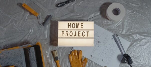 Renovation projects that add value to your home
